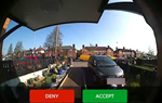 Video Doorbell And Video Door Monitor Consultation